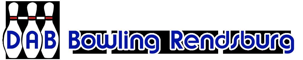 DAB Bowling Rendsburg